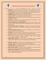 Definations of pharmacy.pdf