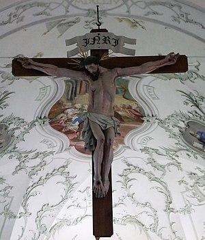 Dekanats- und Pfarrkirche St. Georgen 04.jpg