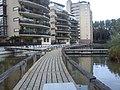 Delft - 2011 - panoramio (466).jpg