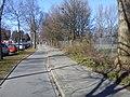Delft - 2013 - panoramio (696).jpg