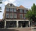 Delft - Oude Delft 189.jpg
