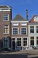 Delft Oude Delft 143.jpg