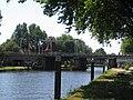 Delft Reineveldbrug.jpg