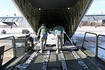 Delivery 120212-A-OC230-013.jpg