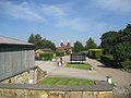 Delmonden Oast House, Horns Hill, Hawkhurst, Kent - geograph.org.uk - 516434.jpg