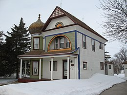 Delmont Onion House 1.JPG