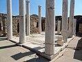 Delos Haus des Dionysos 03.jpg
