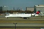 Delta N717EV Bombardier CRJ-700 (29369269873).jpg
