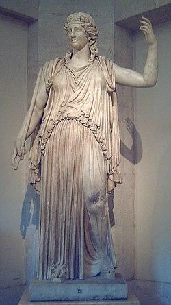 Deméter tipo Madrid-Capitolio (Museo del Prado) 01.jpg