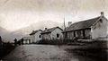 Demir Kapija vo 1931.jpg