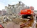 Demolition of Tokadaihigashi Station (2020-4-17) - 3.jpg