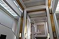 Den Haag - Gemeentemuseum (39110757214).jpg