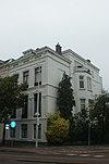 foto van Derde etage van het woonhuis