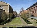 Den Haag - panoramio (123).jpg