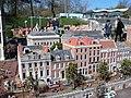 Den Haag - panoramio (244).jpg