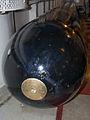 Denis Bourez - HMS Belfast torpedo (8935323449).jpg
