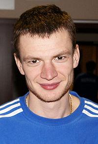 Denis Kornilow (2011).jpg