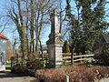 Denkmal H.O. 1883.jpg