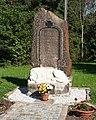 Denkmal Thierbach Penig.jpg