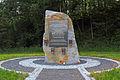 Denkmal bei Lassingrotte.jpg