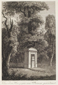 Denkmal für Herzogin Amalie von Weimar im Seifersdorfer Tal.png