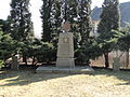 Denkmal für die Opfer des Konzentrationslagers Biesnitzer Grund.JPG