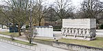 Denkmale Dammtordamm (Hamburg-Neustadt).1.29975.ajb.jpg