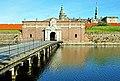 Denmark 0499 - Kronborg Castle (Hamlet) (4011945338).jpg