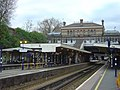 Denmark Hill Station - geograph.org.uk - 4722.jpg