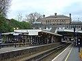 Denmark Hill Station - geograph.org.uk - 4722.jpg