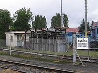 Depot Decin 2015 18.JPG