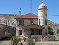 Deputy Warden's House.JPG