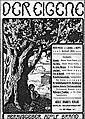 Der Eigene 1899.jpg