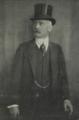 Der Fürst von Lónyay de Nagy-Lónya és Vásárosnamény 1917 Franz X. Setzer.png