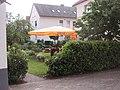 Der Garten - panoramio - Arnold Schott.jpg