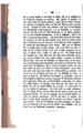 Der Sagenschatz des Königreichs Sachsen (Grässe) 116.png