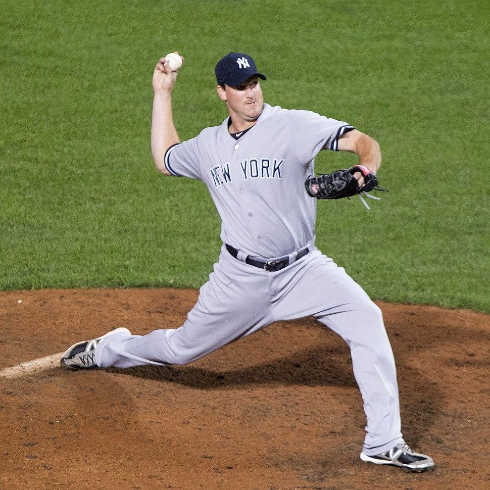 Derek Lowe on September 6, 2012