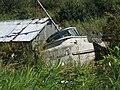 Derelict Boat at Finn Slough, British Columbia.jpg