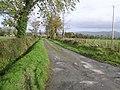 Dernacally Townland - geograph.org.uk - 1018560.jpg