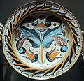 Deruta, piatto da parata, 1475-1500 ca..JPG