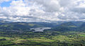 Derwent Water - sky, green (737123569).jpg