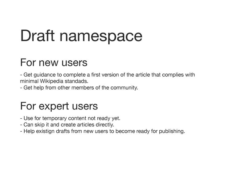 File:Design for Draft namespace.pdf