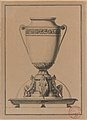 Design for a Wine Fountain MET DP102702.jpg