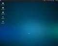 Desktop Xubuntu 13 10.png