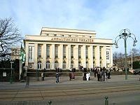 Dessau,Anhaltisches Theater.jpg