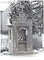 Destelbergen Destelbergen Groenstraat geen huisnummer geen datum - 252867 - onroerenderfgoed.jpg