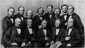 Det matematisk-naturvitenskapelige fakultet i 1861.png