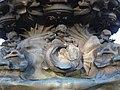 Detail of Eros fountain, Sefton Park 1.jpg