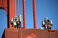 Detail of the Golden Gate Bridge 4.jpg