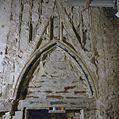 Detail sacramentshuisje - Woerden - 20216104 - RCE.jpg
